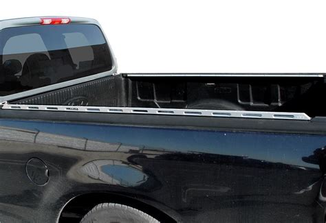 truck bed rail system truck bed rail system 28 images cargo nets removing