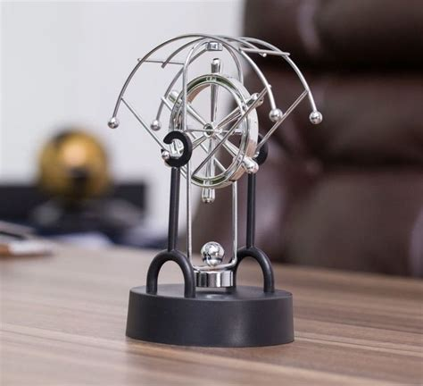 17 Best Ideas About Office Desk Toys On Pinterest Kids Best Office Desk Toys