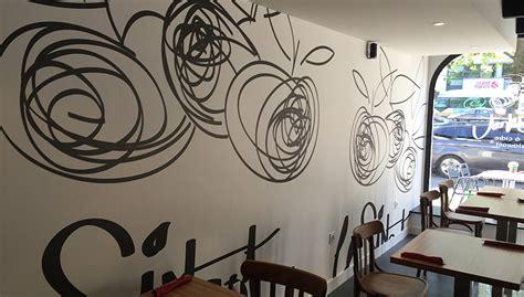 Decoration Quimper by Decoration Murale Quimper