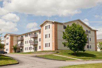 west hill apartments cedar rapids iowa des moines municipal housing authority rentalhousingdeals