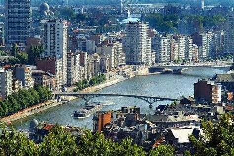 liege be liege photos featured images of liege liege province