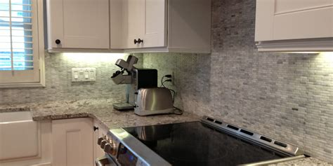 kitchen backsplash tile installation kitchen backsplash tile installation touchdown tile
