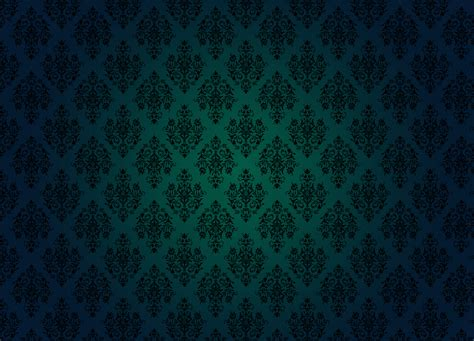 Wallpapers Pattern | www wallpapereast com wallpaper pattern page 2