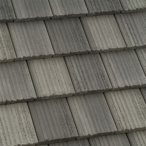 light for tile roofs tile roof lightweight roof tile