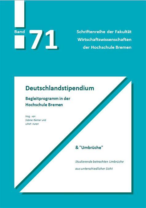 Lebenslauf Studienstiftung Tipps bewerbung deutschlandstipendium bewerbung deckblatt 2018