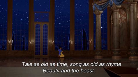 beauty and the beast tale as old as time free mp3 download tale as old as time on tumblr