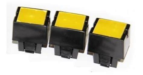 Cartridge Refil Taser Gun other gadgets 5m stun gun cartridges stock was listed for r75 00 on 21 mar at 10 46 by s