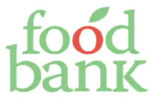food bank clipart clipart suggest