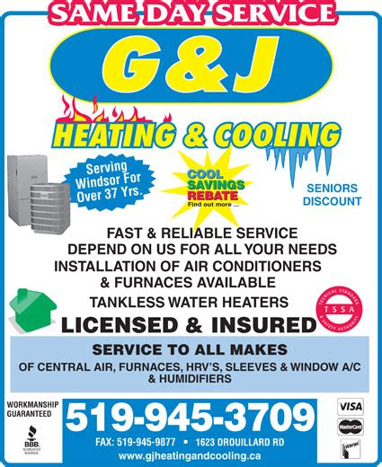 buy central air conditioner online canada central air conditioner prices canada air conditioner new