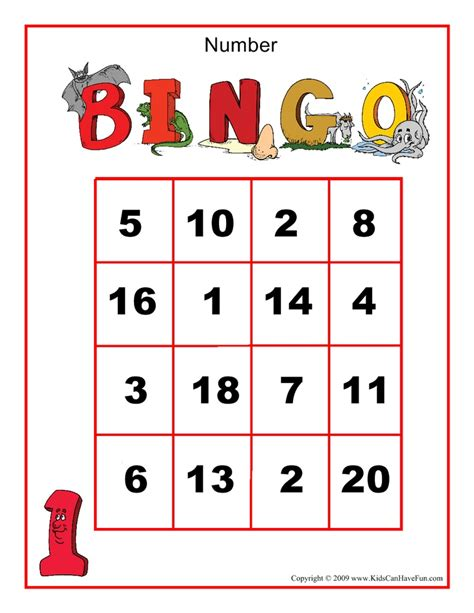 printable number board games for preschoolers best 23 games for kids images on pinterest kids and
