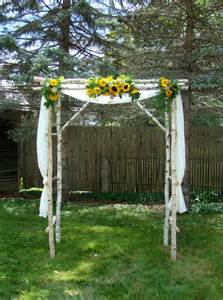 trellis decorations for wedding wedding flowers and ceremony reception decorations on