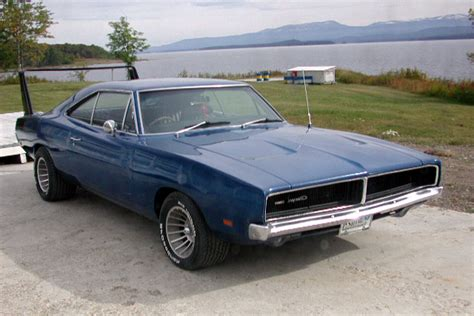 69 dodge chargers for sale dodge charger 69 hemi for sale autos post