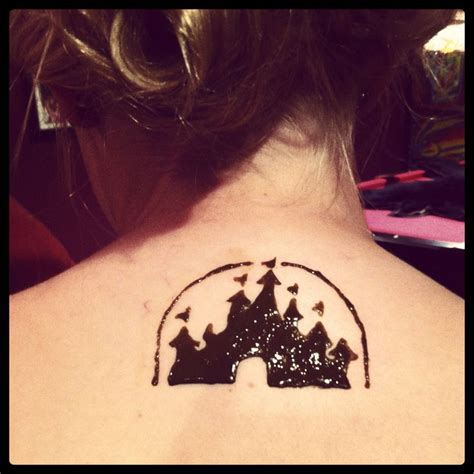 henna tattoos disney world 17 best images about of the henna on