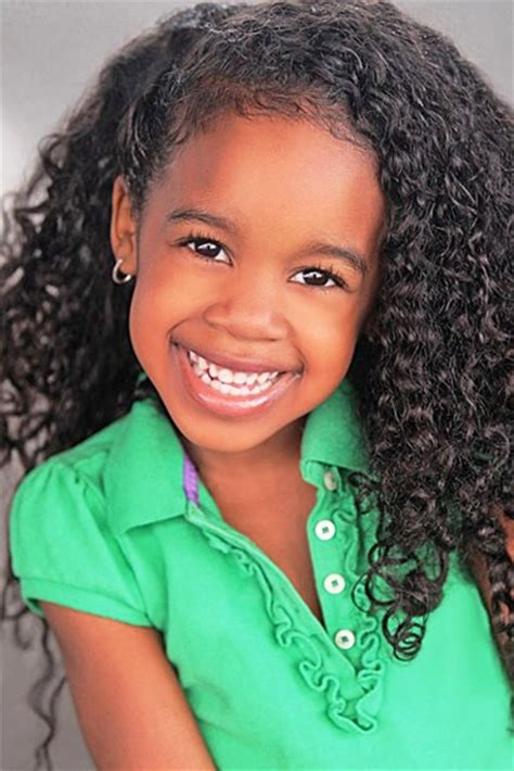 black hairstyles price for kids natural hairstyles for black children hairstyle for