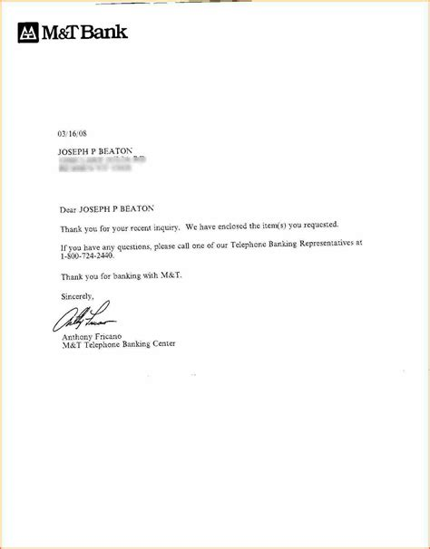 cover letter bank teller resume 1 bank teller resume cover letter