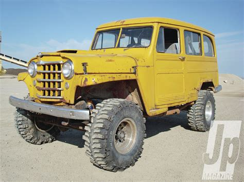 jeep sedan willys related images start 250 weili automotive network