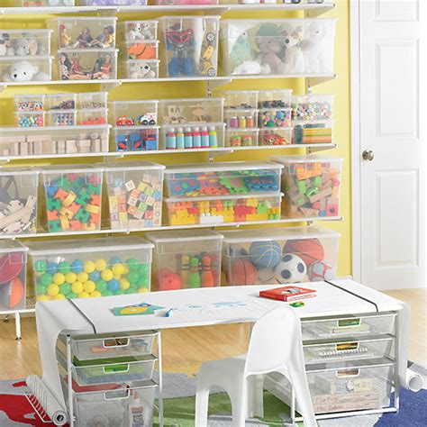 toy organization ideas 7 fab toy storage ideas sofastore blog