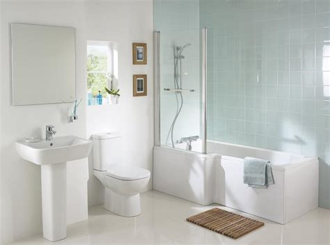bathrooms ideal standard ideal standard concept square showering bath with tempo