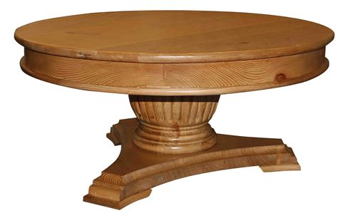 Pedestal Dining Tables For Sale Amazing Wood Pedestal Table Base For Sale Triangle