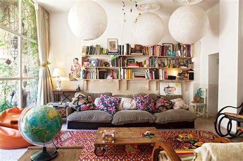 muebles para apartamentos de playa