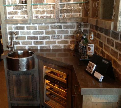 kitchen design modern kitchen backsplash ideas faux brick inspiring faux brick backsplash with corner kitchen