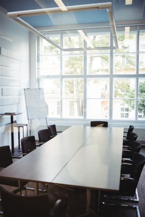 Free Meeting Rooms by Business Meeting Room In Office Photo Free