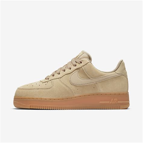 imagenes nike air force one nike air force 1 07 se women s shoe nike com
