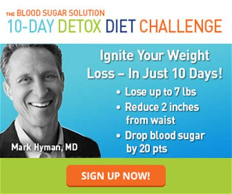 Dr Hyman 10 Day Detox Pdf by Carol Vordermans Detox For The 28 Day Detox Diet And
