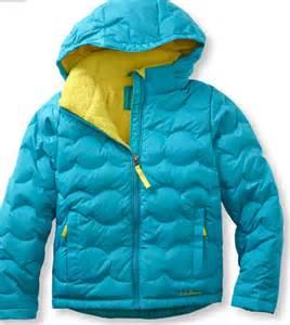Winter Jacket Winter Jackets Jackets