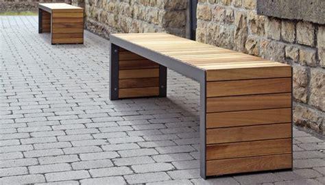 gartenbank modern beton tentfox com