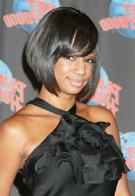 i need pictures of african american bob hairstyle bob back view african american prom hairstyles hairstyles weekly