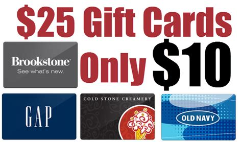 Sell My Publix Gift Card - 10 off any 25 gift card purchase walmart publix target and more swaggrabber