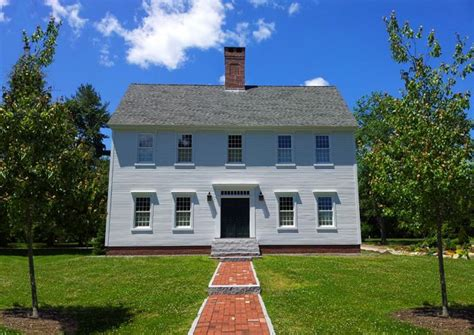 1000 images about center hall colonial on pinterest 1000 images about cch colonial homes on pinterest
