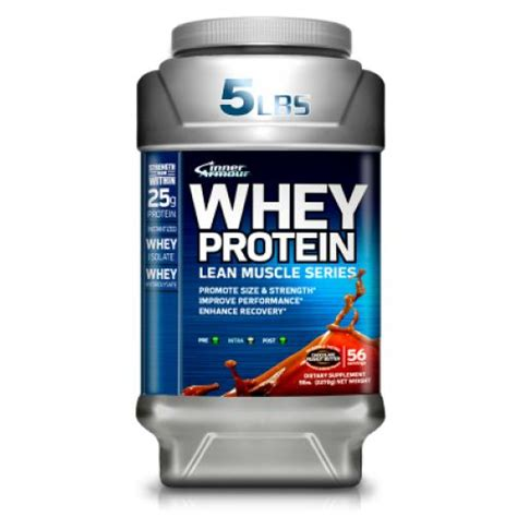 Whey Protein Yang Bagus kandungan protein gainer all articles about ketogenic diet