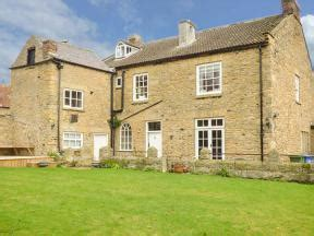 Self Catering Cottages York Moors by York Moors Self Catering Cottage The Lodge