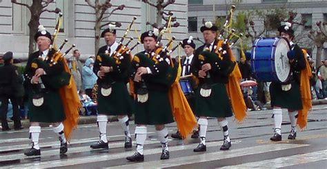 photo courtesy of bill driscoll the irish tradition pipe