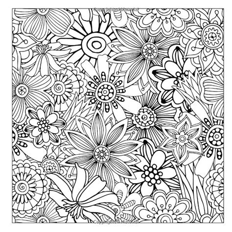 mandala coloring pages a4 intricate patterns and designs coloring book sacred