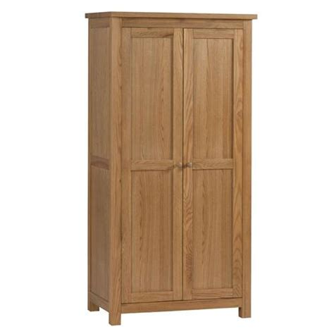 Buy Wardrobe Closet Wardrobe Closet Wardrobe Closet To Buy