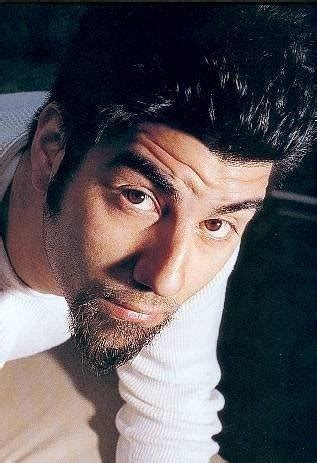 moreno pictures hair chino moreno and hair on pinterest