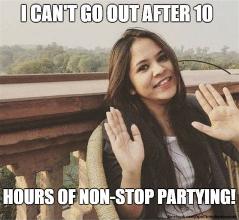 Indian Girl Memes - this is how modern indian women are breaking gender