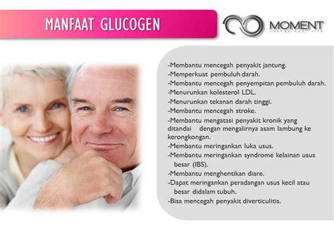Glucogen Moment Ecer Kesehatan Plus Perawatan Kecantikan moment glucogen produk nutrisi glutathione untuk kecantikan moment glucogen asli