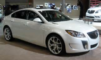 Wiki Buick Regal File 2012 Buick Regal Gs 2012 Dc Jpg