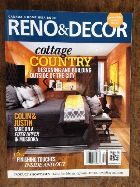 home decor magazines toronto home decor magazines toronto interior designers toronto k
