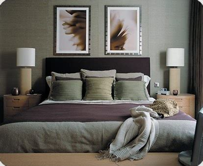 purple and gray bedroom purple gray bedroom for the home pinterest