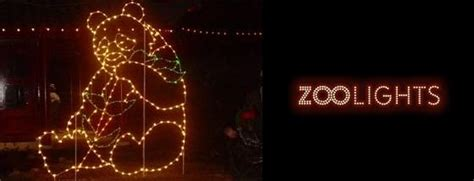 zoo lights tn zoo lights 2017 coupons dates hours twinkle