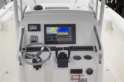 striper boats reviews striper 270 cc review boat