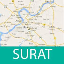 Home Design App Reviews surat city guide android apps on google play
