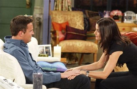 monica geller bedroom 1000 images about chandler monica on pinterest get a girlfriend couple and marriage
