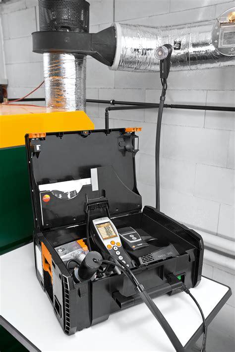 perzone perzone testo testo 380 nouvel analyseur de particules pour les