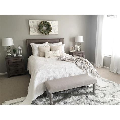bedroom colors pinterest master bedroom color decor idea furniture lighting and